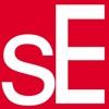 sE Electronics Logo