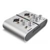 Alesis IO2 Audio Interface
