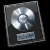 Logic Pro 9 Logo