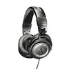 Audio Technica ATH-M50 Headphones