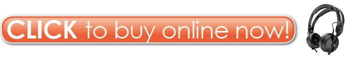 Click Here To Buy Sennheiser HD25 Headphones (Basic Edition)
