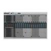 Sonar X1 Suite