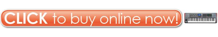 Click Here To Buy Novation Impulse 61