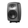 Genelec 8240a Monitor