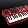 Akai MAX49 Controller Keyboard