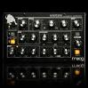 Moog Minitaur Bass Synth