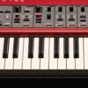 Clavia Nord Piano 2 HA88