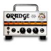 Orange Micro Terror Amp Head