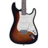 Roland G-5 Guitar