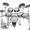 Roland TD-30KV Electronic Drum Kit