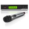 Sennheiser XSW65-GB Wireless Microphone System