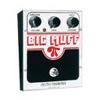 Electro Harmonix Big Muff Pi Pedal