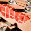 Fender Custom Brick Telecaster