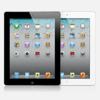 iPad 2's