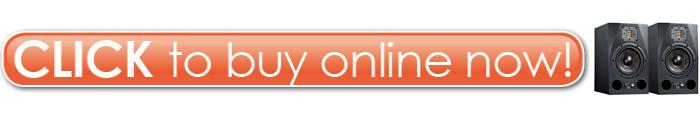 Click Here To Buy Adam A7X Active Studio Monitors Pair