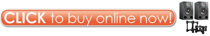 Click Here To Buy Adam A7X & IsoAcoustics Desktop Stands Bundle