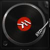 DJ Rig App