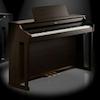 Roland HP Digital Piano