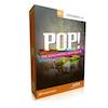 Toontrack Pop EZX