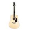 Collings Acoustic Guitar