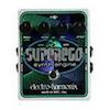 Electro-Harmonix Superego Synth Pedal