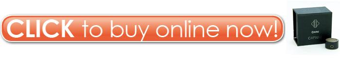 Click Here To Buy Sontronics STC-1 Omni Capsule (Black)