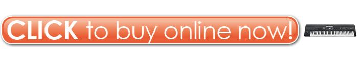 Click Here To Buy Korg Krome 73