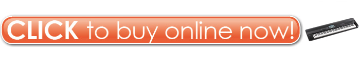 Click Here To Buy Korg Krome 88