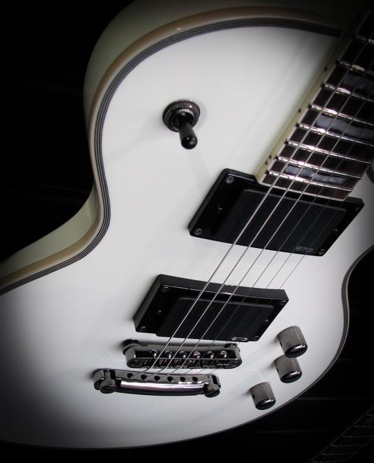 ESP Guitar 6
