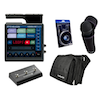 TC Helicon VoiceLive Touch Ultimate Gig Bundle