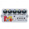 Z.Vex Fuzz Factory