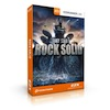 Randy Staub Rock Solid EZX