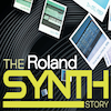Roland Synth Story