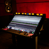Slate Pro Audio Raven MTX
