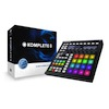 Komplete 8 Maschine Bundle