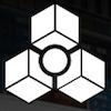 Propellerhead Christmas Logo