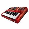 Akai MAX25 MIDI Controller Keyboard