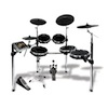Alesis DM Dock Pro Electronic Drum Kit
