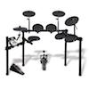 Alesis DM7X Electronic Drum Kit