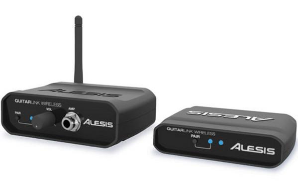 Alesis Guitar Link Wireless