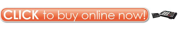 Click Here To Buy Akai MPC500 Monotron Bundle