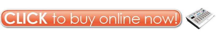 Click Here To Buy Arturia Spark