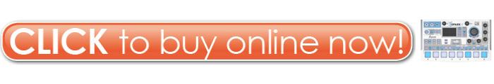 Click Here To Buy Arturia SparkLE