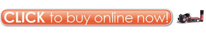 Click Here To Buy Focusrite Scarlett Studio