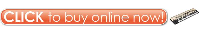 Click Here To Buy Korg KingKORG Synth