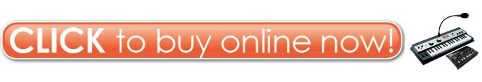 Click Here To Buy Korg MicroKorg XL Monotron Bundle