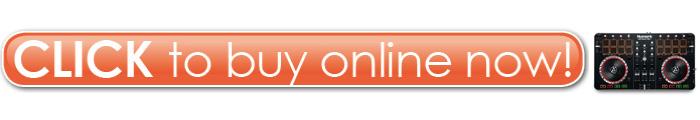 Click Here To Buy Numark Mixtrack Pro II