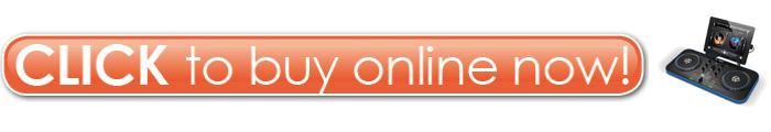 Click Here To Buy Numark iDJ Live II DJ Controller