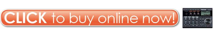 Click Here To Buy Tascam DP-006 PortaStudio