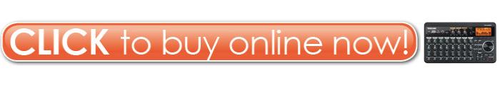 Click Here To Buy Tascam DP-008EX PortaStudio